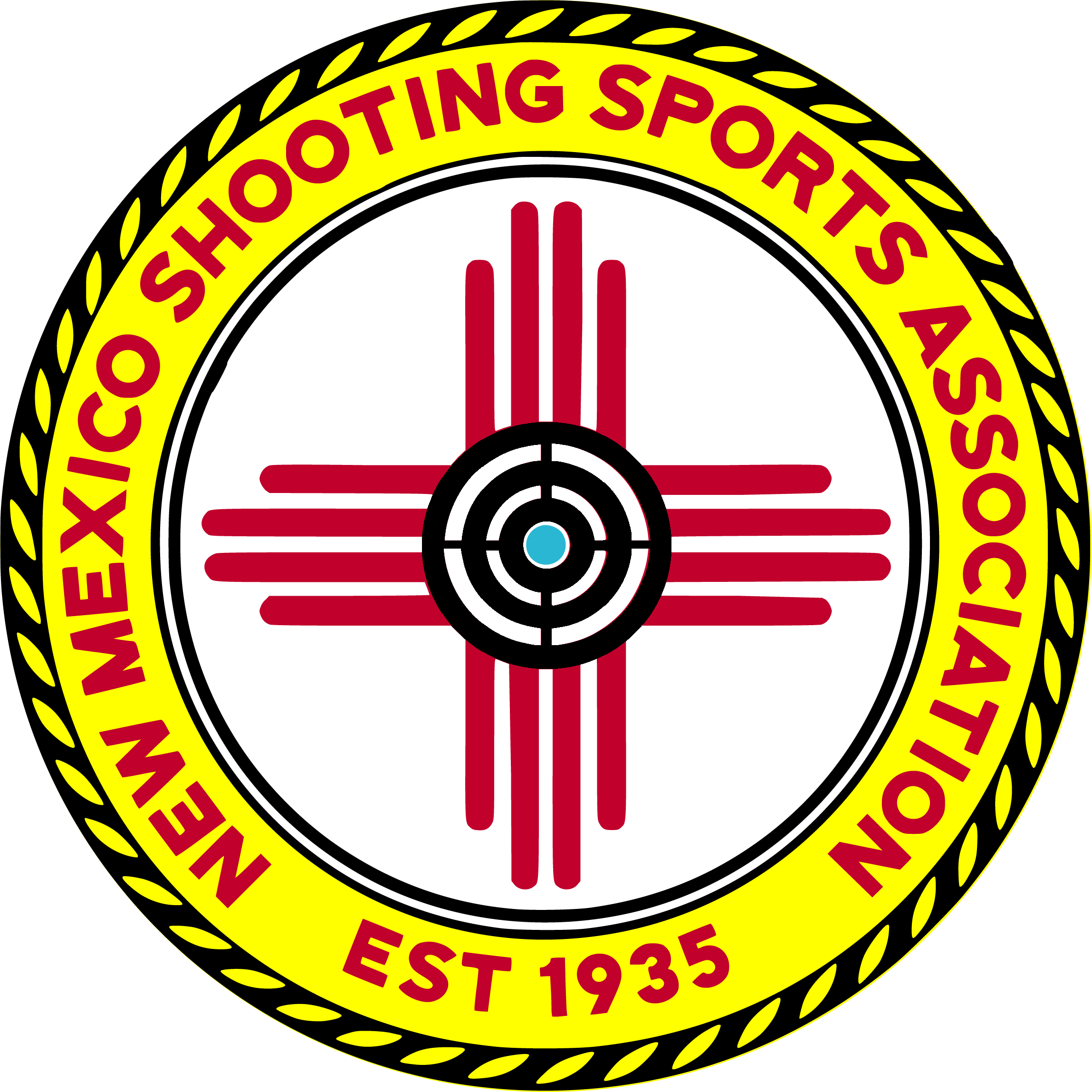 New Mexico Shooting Sports Association